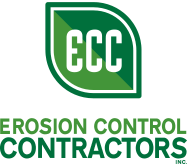 Erosion Control Contractors
