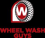 Wheel Wash Guys